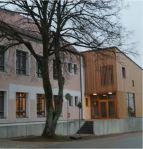 Bild vom Kindergarten Brennberg