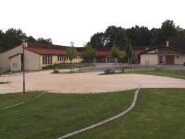 Kindergarten Brennberg